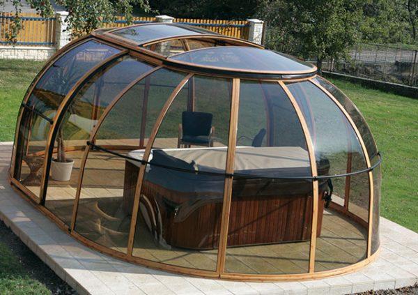 Grand Sunhouse
