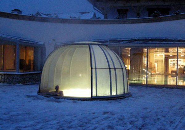Orlando conservatorium