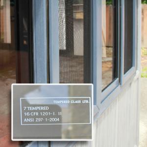 U-SG Dual Upgrade - Screens and Tempered Glass